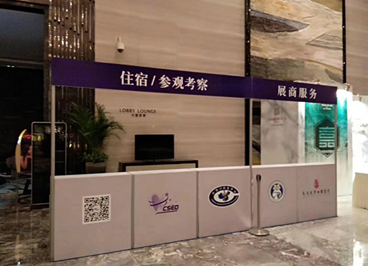 武汉八棱柱租赁公司谈衡量八棱柱好坏的标准